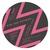 Return It / Hypnotic Dance (Steffi Remixes)