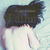 Perfect Isolation (EP)