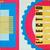 Streetsounds Electro 10 (Vinyl)