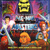 He-Man And The Masters Of The Universe CD1