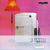 Three Imaginary Boys (Deluxe Edition) CD2