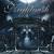Imaginaerum (Limited Edition) CD2