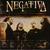 Negativa (EP)