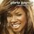 I Wish You Love (US Version) CD2