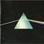 The Dark Side Of The Moon (Vinyl)