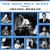 The Dave Pell Octet Plays Irving Berlin (Vinyl)