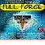 Aphrodite Presents Full Force CD1