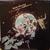 Walter Murphy's Disco Symphony (Vinyl)