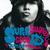 Supergood, Superbad CD1