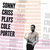 Plays Cole Porter (Reissued 2006)
