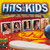 Hits For Kids 11