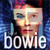 Best of Bowie CD1