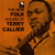 The New Folk Sound Of Terry Callier (Vinyl)
