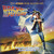 Back To The Future (Special Edition) CD1