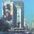 Bran Van 3000 Greatest Hits (Wilshire Boulevard...)