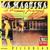 Peliculas (Remastered 2009)