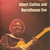 Albert Collins & Barrelhouse Live