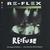 Re-Fuse Box Set CD6