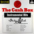 The Cash Box Instrumental Hits (Vinyl)