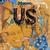 Us (Japanese Version 2004)