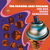 The Aerosol Grey Machine (Anniversary Edition) CD2