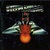 Steeplechase (Vinyl)