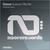 Nuance & Richter (CDS)