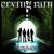 Crying Rain (EP)