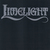Limelight (Reissued 1990)