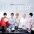 Love Beat (EP)