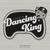 Dancing King (CDS)