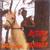 Return Of Django (Remastered 2003)