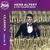 Classics, Vol. 1 (With The Tijuana Brass)