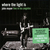 Where The Light Is (Live In Los Angeles) CD2