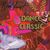 Dance Classic CD1