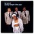 Best Of Gladys Knight and The Pips