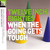 12 Inch 80's - When The Going Gets Tough CD3