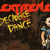 Decadence Dance (CDS)