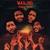 Wailing (Vinyl)