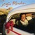 Sergio Mendes (Vinyl)