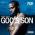 God's Son CD1