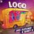 Loco (CDS)