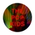 The Pop Kids (The Remixes)