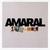 Amaral 1998-2008 CD2