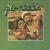 Flo & Eddie (Vinyl)