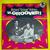 The Groover! (Vinyl)