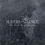 The Cold Grey Swallows (EP)