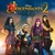 Descendants 2 (Original TV Movie Soundtrack)
