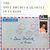 The Dave Brubeck Quartet In Europe (Vinyl)