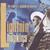 The Complete Aladdin Recordings CD2